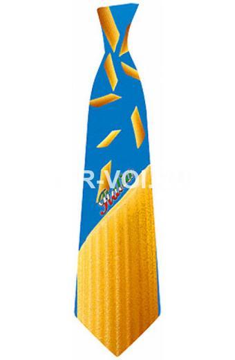 Прикольный галстук, ITATI, Италия, Артикул: 21471