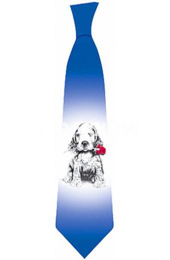 Прикольный галстук, ITATI, Италия,  Артикул: 21519