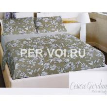 """Элитное постельное бельё класса люкс """"CESARE GIORDANO"""" Артикул: Фиоре"""